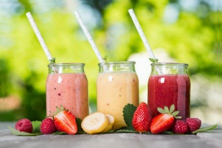 http://www.positivelyplantbased.com/fruit-smoothie-recipes.html