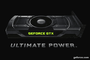 Geforce_GTX_Titian_Z
