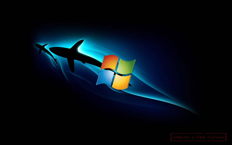 http://4.bp.blogspot.com/-cRGINBDvOUY/UE6lAbXinzI/AAAAAAAAJwI/XPQzHZExA7o/s1600/266792278-Windows8-wallpaper.jpg