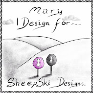 SHEEPSKI DESIGNS DESIGN TEAM