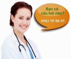 http://www.tinhlasentuoi.com/p/firi.html