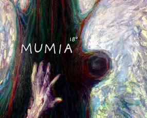 Catalogo MUMIA 18