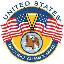 40. United States Disc Golf Championship