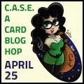 http://www.scrapsbygracie.blogspot.com/2015/04/case-card-blog-hop.html