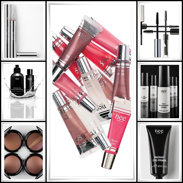 NEE-maquillaje-profesional-italiano-marca-exclusiva-tiendas-Cromantic-país