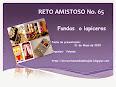 Reto N°65