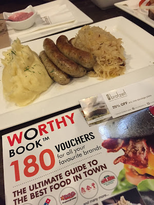 worthy book brotzeit