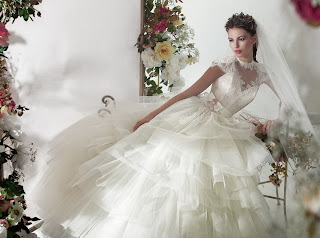Де купити весільне плаття, весільну сукню / Где купить свадебное платье / Where to buy wedding dress