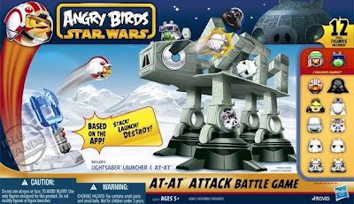 http://4.bp.blogspot.com/-cRTGwhiuiP8/UN3z-ZFuluI/AAAAAAAABBw/4j-LKsIVi2o/s1600/Star-Wars-Angry-Birds-At-At-Attack-Battle-game.jpg