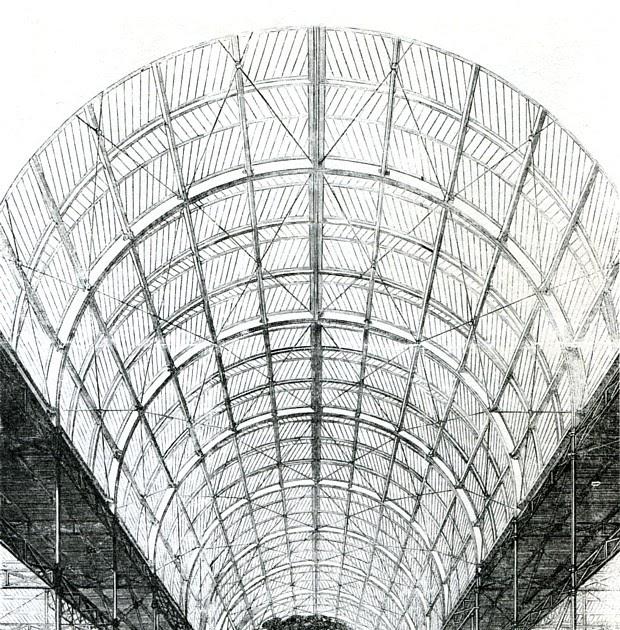 B architekturgeschichte moderne - Architektur 20 jahrhundert ...