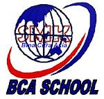 LOGO SMK BCA