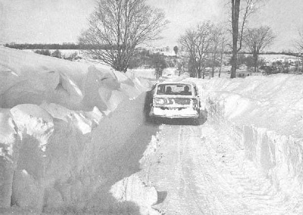 http://weather.buffalonews.com/2015/01/28/blizzard-77-anniversary-jan-28-1977/