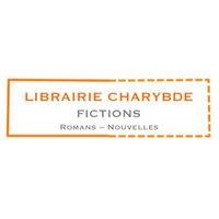 Voir Charybde et lire (Pincio) dans Auteurs, écrivains, polygraphes, nègres, etc. 188069_182512408465721_6496168_n