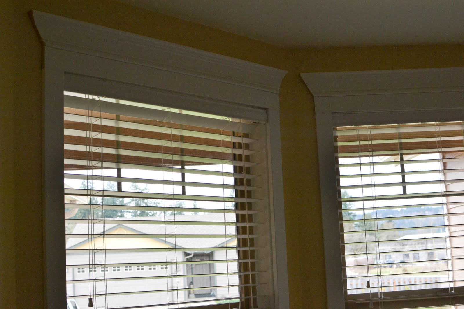 Updating builder grade windows with some trim! title=