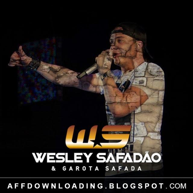 Wesley Safadão & Garota Safada – Macapá – AP – 03.02.2015