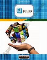 Apostila FINEP Área 1 Apoio Administrativo