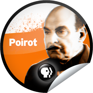mystery poirot you re watching hercule poirot on masterpiece mystery