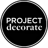 polyvore.com/projectdecorate