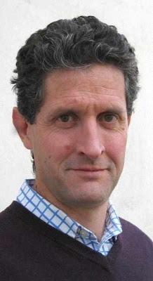 Prof. Myles Allen da Univ. de Oxford  reconhece que alarmismo veio abaixo
