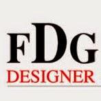 FDG DESIGNER GRÁFICO
