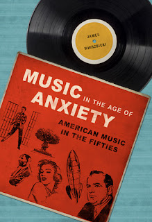 https://www.goodreads.com/book/show/27219355-music-in-the-age-of-anxiety?ac=1&from_search=1
