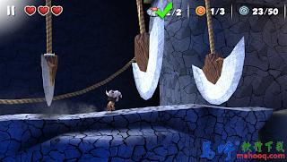MANUGANU APK Download、MANUGANU APP 下載,Android Runner Game