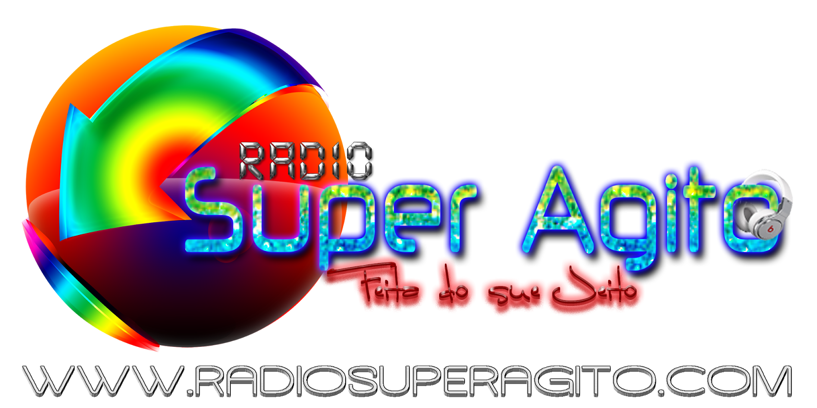 Radio Super Agito