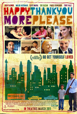 descargar Happy Thank You More Please – DVDRIP LATINO