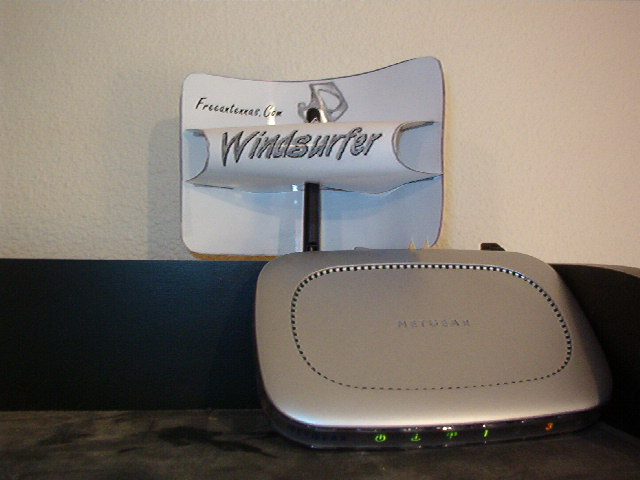 2012 windsurfer boost your wireless signal research papers for Parabolic wifi antenna template