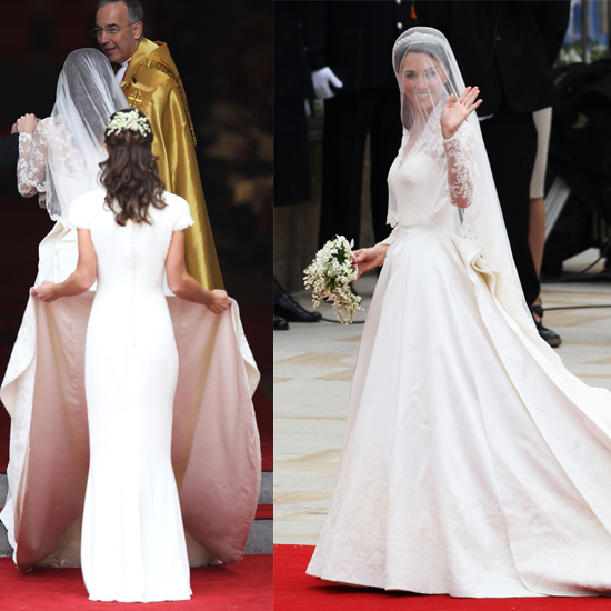 http://4.bp.blogspot.com/-cRg5z2YIj2A/Tbv32bb0KAI/AAAAAAAACGA/Hg9hdZUhrs4/s1600/kate-middleton-dress-wedding-wedding-dress.jpg