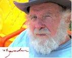 האמן יעקב בוסידן