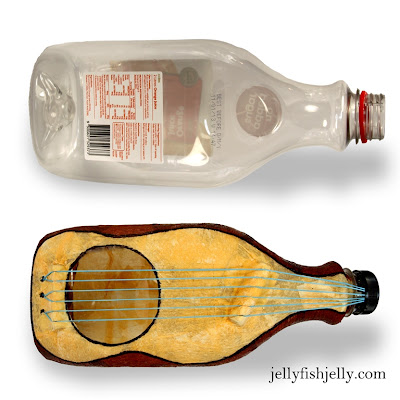 Creative and Cool Ways To Reuse Old Plastic Bottles (50) 39