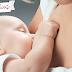 Você Sabia que bebês não precisam mamar o tempo todo ?