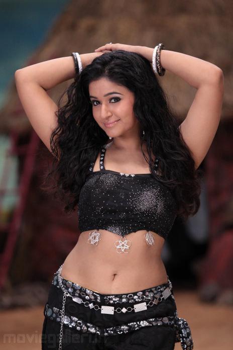 Stunning stars priyamani priya anand poonam bajwa poonam for Latest hottest pics