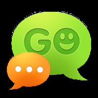 GO SMS Pro Premium Versi 6.29 build 273
