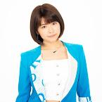 Tomoko Kanazawa (sub-líder)