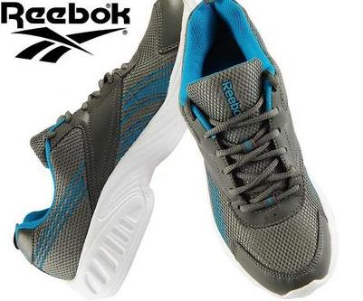 reebok shoes 500 to 1000 rs mobile
