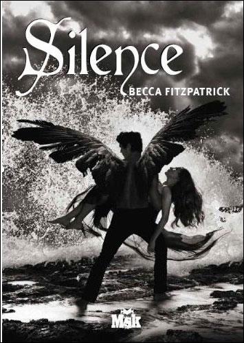 http://4.bp.blogspot.com/-cRlg3lNpZMg/T0vP4yl8ckI/AAAAAAAABgk/DCiSyRTT5ns/s1600/Silence+Becca+Fitpatrick.jpg