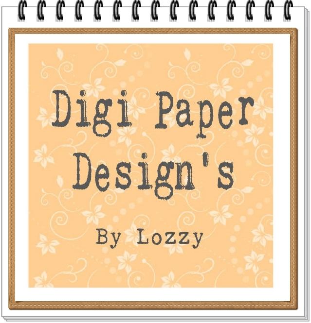 Digi Paper to be won