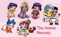 Anime Nursery