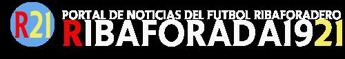 RIBAFORADA1921