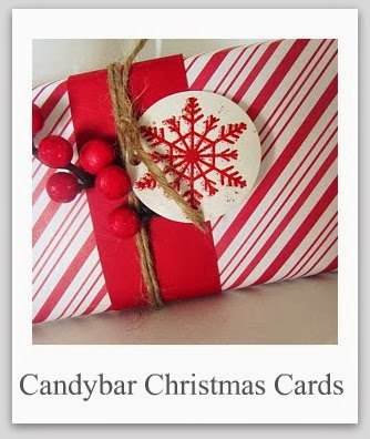 http://thewickerhouse.blogspot.com/2010/12/x-mas-gift-idea-8-candy-bar-cards.html