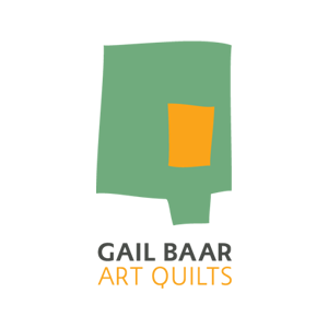 GJB Quilts