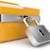 Hide Folders 2012 4.4 Final Free Download