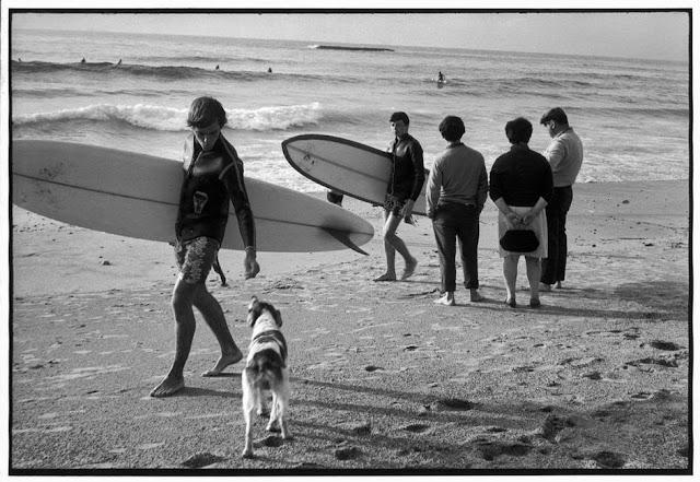 fotos magnum surf 02