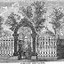 History: Union Square Park 1866