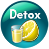 Master Cleanse Detox Talk