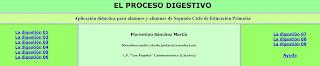 http://cplosangeles.juntaextremadura.net/web/cmedio4/digestion/indice.htm