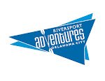RIVERSPORT Adventures