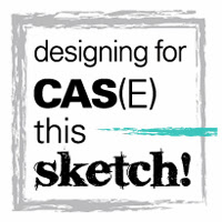 CAS(E) this Sketch Design Team